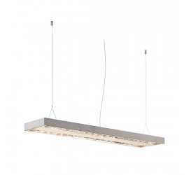 Подвесной светильник SLV - Suspension Set 158969