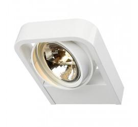 Бра SLV - Aixlight R2 159011