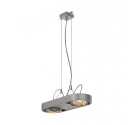 Подвесной светильник SLV - Aixlight R 159024