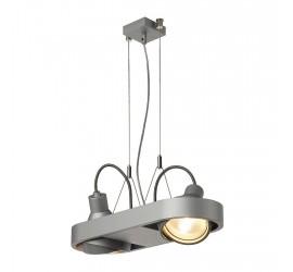 Подвесной светильник SLV - Aixlight R 159044