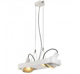 Подвесной светильник SLV - Aixlight R2 159051