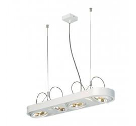 Подвесной светильник SLV - Aixlight R Long 159071