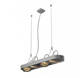 Подвесной светильник SLV - Aixlight R Long 159074