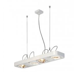 Подвесной светильник SLV - Aixlight R2 Long 159081