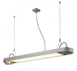 Подвесной светильник SLV - Aixlight R Office 159094