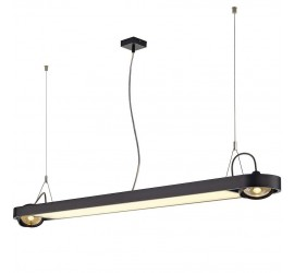 Подвесной светильник SLV - Aixlight R Office 159110
