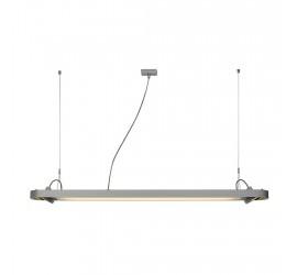 Подвесной светильник SLV - Aixlight R Office 159114