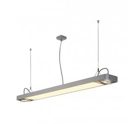 Подвесной светильник SLV - Aixlight R2 Office 159124