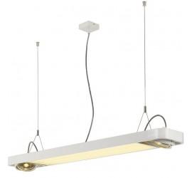 Подвесной светильник SLV - Aixlight R2 Office 159131