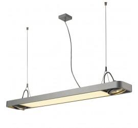 Подвесной светильник SLV - Aixlight R2 Office 159134