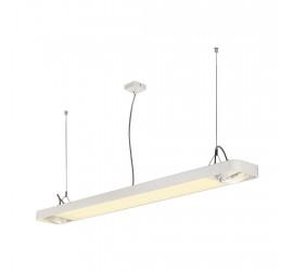 Подвесной светильник SLV - Aixlight R2 Office 159141