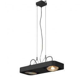 Подвесной светильник SLV - Aixlight R2 Duo 159210