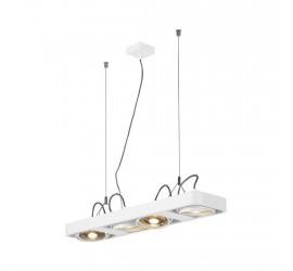 Подвесной светильник SLV - Aixlight R2 Long 159221