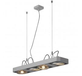 Подвесной светильник SLV - Aixlight R2 Long 159224