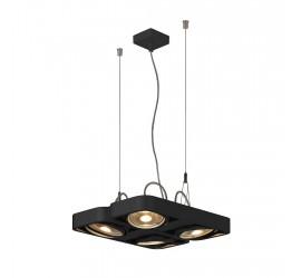 Подвесной светильник SLV - Aixlight R2 Square 159230