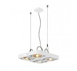 Подвесной светильник SLV - Aixlight R2 Square 159231