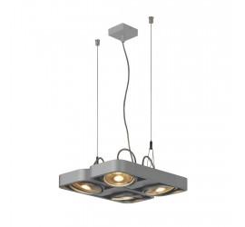 Подвесной светильник SLV - Aixlight R2 Square 159234