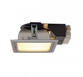 Точечный врезной светильник SLV - Quor 52 Evg 160029