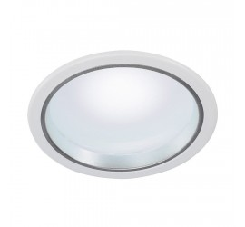 Точечный врезной светильник SLV - Downlight 20 160451