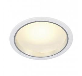 Точечный врезной светильник SLV - Downlight 23 160481