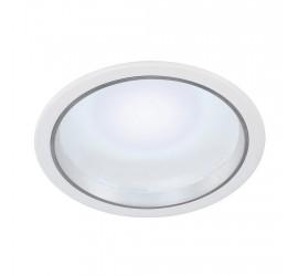 Точечный врезной светильник SLV - Downlight 23 160491