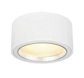 Точечный накладной светильник SLV - Pl Aufbaustrahler 48 161461