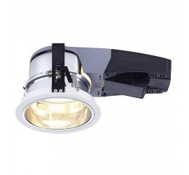 Трековый светильник SLV - Essens 161751