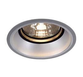 Точечный врезной светильник SLV - Divis 162134
