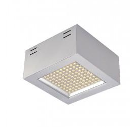 Потолочный светильник SLV - Ledpanel 162494
