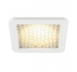 Точечный врезной светильник SLV - Skalux Comb 162601