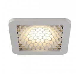 Точечный врезной светильник SLV - Skalux Comb 162604