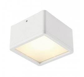 Потолочный светильник SLV - Skalux 162641