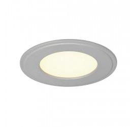 Точечный врезной светильник SLV - Senser 12 162733