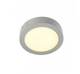 Точечный накладной светильник SLV - Senser 14 162953