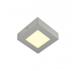 Точечный накладной светильник SLV - Senser 6 162993