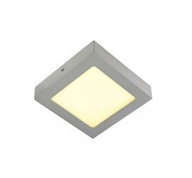 Точечный накладной светильник SLV - Senser 10 163003