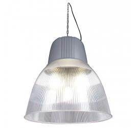 Подвесной светильник SLV - Para Dome 2 165140