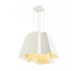 Подвесной светильник SLV - Soberbia 53 165451