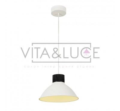 Подвесной светильник SLV - Pentuli 165611