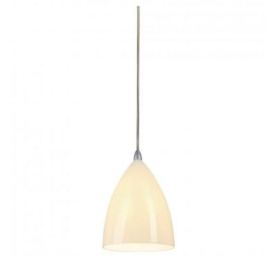 Подвесной трековый светильник SLV - Tonga 4 184534