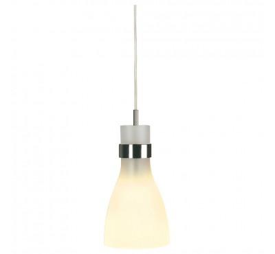 Подвесной трековый светильник SLV - Biba 185521