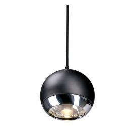 Подвесной трековый светильник SLV - Light Eye 185590