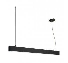 Подвесной светильник SLV - Glenos 210020