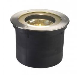 Уличный врезной светильник SLV - Adjust 190 227090