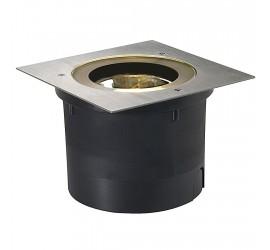 Уличный врезной светильник SLV - Adjust 190 227092