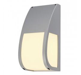 Настенный светильник SLV - Keras Elt 227174