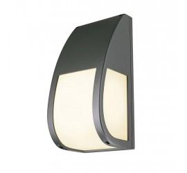 Настенный светильник SLV - Keras Elt 227176