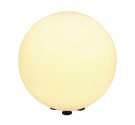 Уличный светильник SLV - Rotoball Floor 40 227220