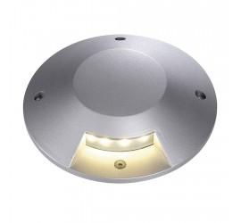 Точечный врезной светильник SLV - Big Led Plot 227371