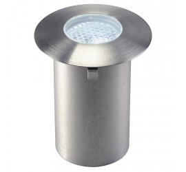 Уличный врезной светильник SLV - Trail-Lite 60 227471